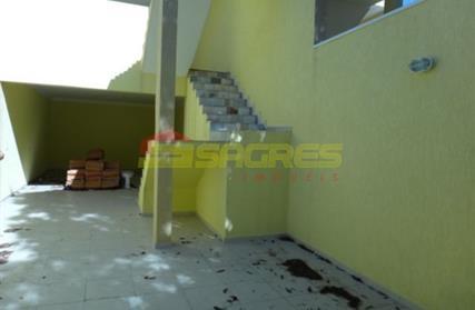 Sobrado / Casa para Alugar, Vila Prado