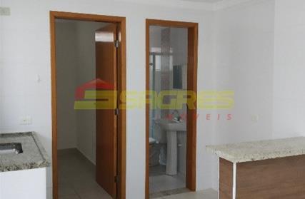 Casa Térrea para Alugar, Jardim Ataliba Leonel
