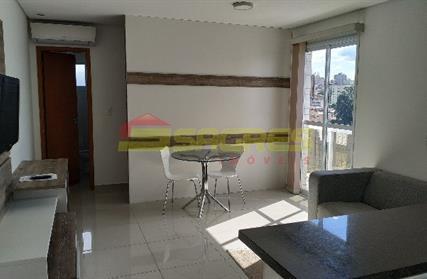 Apartamento para Alugar, Jardim Ataliba Leonel