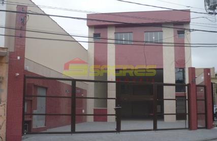 Sala Comercial para Alugar, Carandiru