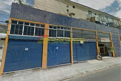 Galpão / Salão para Alugar, Tremembé