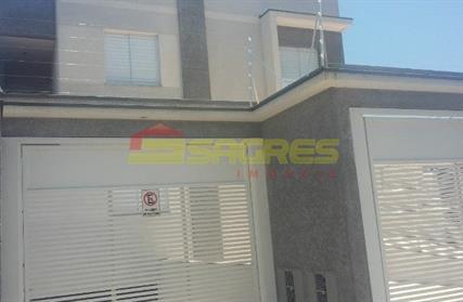 Kitnet / Loft para Alugar, Vila Medeiros