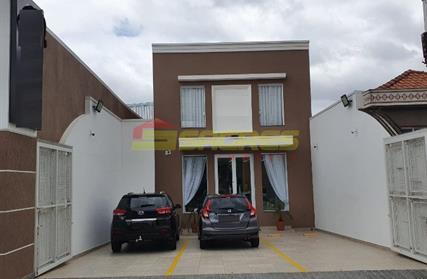 Prédio Comercial para Alugar, Vila Leonor