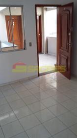 Apartamento para Alugar, Vila Leonor