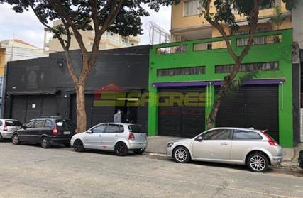 Sala Comercial para Venda, Vila Guilherme