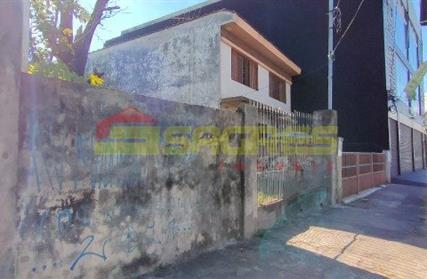 Terreno para Alugar, Vila Guilherme