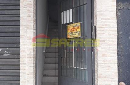 Kitnet / Loft para Alugar, Vila Maria Baixa