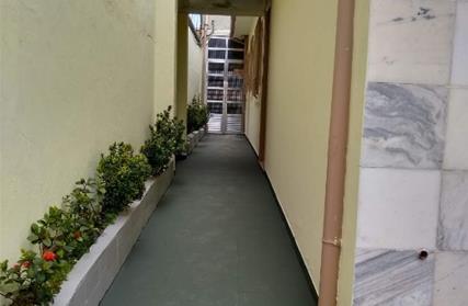 Kitnet / Loft para Alugar, Vila Leonor