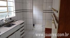 Apartamento para Venda, Jardim Brasil (Zona Norte)