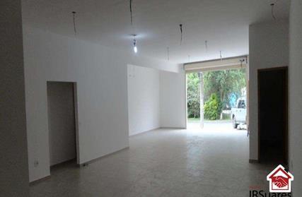 Prédio Comercial para Alugar, Vila Albertina