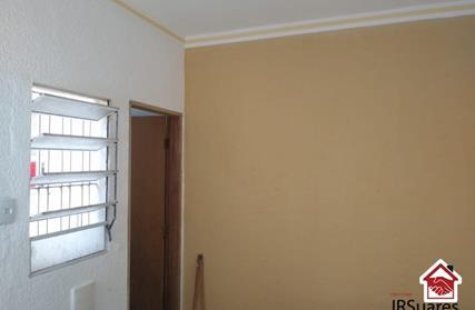 Kitnet / Loft para Alugar, Vila Mazzei