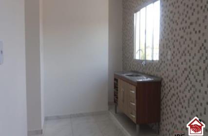 Condomínio Fechado para Alugar, Vila Germinal