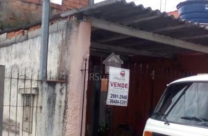 Terreno para Venda, Vila Sabrina