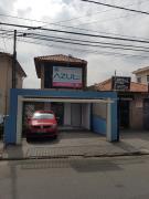 Casa Comercial - Mandaqui- 2.500,00