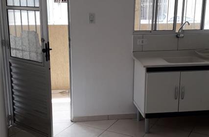 Kitnet / Loft para Alugar, Jardim Jaçanã