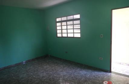 Casa Térrea para Alugar, Jardim Corisco