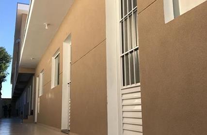 Kitnet / Loft para Alugar, Vila Irmãos Arnoni
