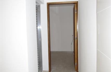 Kitnet / Loft para Alugar, Parque Casa de Pedra