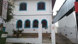 Sobrado / Casa para Alugar, Carandiru
