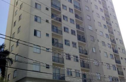 Apartamento para Alugar, Jardim Japão