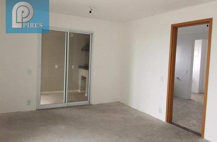 Apartamento Duplex para Venda, Vila Guilherme