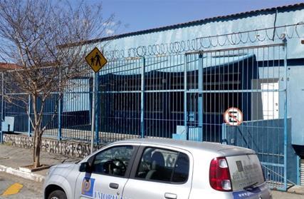Galpão / Salão para Alugar, Carandiru
