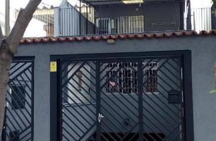 Sobrado para Venda, Vila Maria Alta