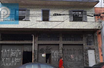 Apartamento para Alugar, Vila Maria Baixa