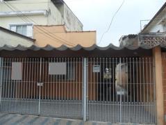 Casa Comercial para Venda, Jardim Brasil (Zona Norte)