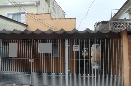 Casa Comercial para Venda, Jardim Brasil