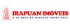 Banner Irapuan Imóveis