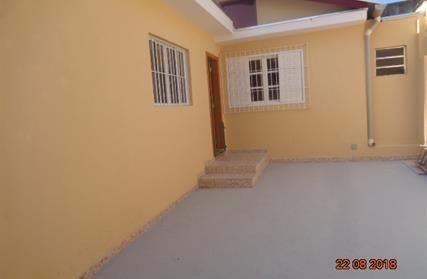 Casa Térrea para Alugar, Parque Peruche