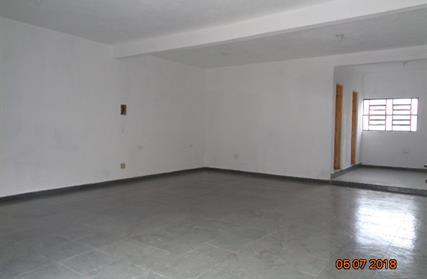 Galpão / Salão para Alugar, Vila Roque