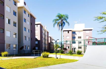 Apartamento para Venda, Reserva Nova Cantareira