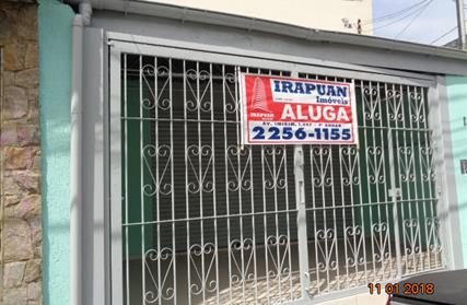 Galpão / Salão para Alugar, Cachoeirinha