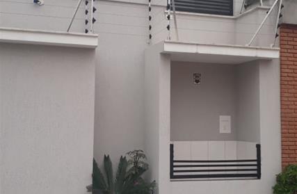 Condomínio Fechado para Alugar, Imirim