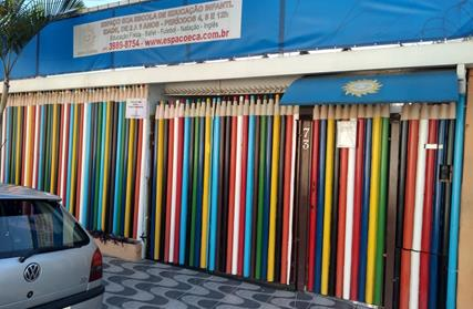 Casa Comercial para Venda, Cachoeirinha