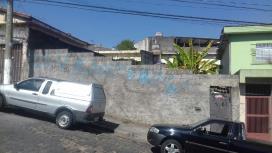 Terreno para Venda, Brasilândia