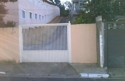 Condomínio Fechado para Venda, Jardim Pirituba