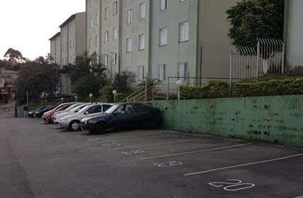 Apartamento para Venda, Sítio do Morro