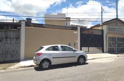 Condomínio Fechado para Venda, Perus