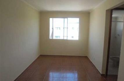 Apartamento para Venda, Pedra Branca