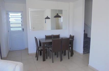 Condomínio Fechado para Venda, Vila Aurora (Zona Norte)