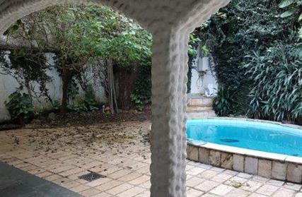 Sobrado para Venda, Jardim Ibiratiba