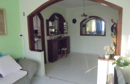 Apartamento para Venda, Barro Branco (Zona Norte)