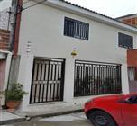 Imagem RG Negócios Imobiliários
