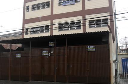 Prédio Comercial para Alugar, Parque Edu Chaves