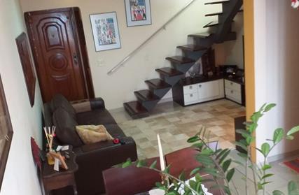 Apartamento Duplex para Alugar, Vila Nivi