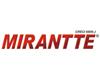 Banner Mirantte Imóveis - Ag. Santana