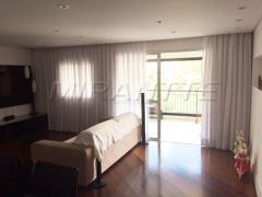 Apartamento - Santa Teresinha- 1.150.000,00